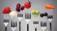 В яких продуктах містяться антиоксиданти
