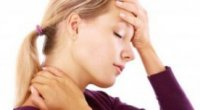 Пухлина на шиї: причини, різновиди, лікування