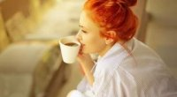 Шкода або користь кави з молоком