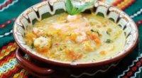 Рибний суп з вершками: рецепти з сьомги і форелі по-фінські та норвезькі