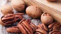Горіх пекан: користь і шкода, в лікувальних цілях і для схуднення