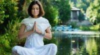 Справляємося з депресією: 8 кроків до подолання хвороби