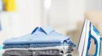 Як скласти сорочку, щоб вона не пом'ялася: покрокова техніка