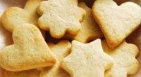 Смачні і ніжні ласощі – рецепти приготування розсипчастого печива