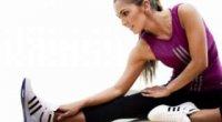 Болить все тіло: причини хворобливого стану та способи його усунення