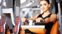 Вітаміни – роль чоловічого гормону в жіночому організмі, способи підвищити рівень тестостерону