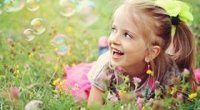 Як зробити мильні бульбашки в домашніх умовах: міцні і гігантські