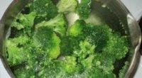 Як приготувати брокколі смачно і корисно?