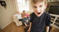 Гіперактивність у дітей: чи настільки страшний діагноз?