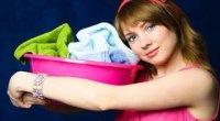 Як відіпрати цвіль з одягу в домашніх умовах, прибрати грибок з дитячих речей і коляски
