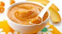 Смачно, а головне корисно – рецепти приготування пюре з моркви