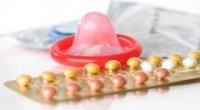 Протизаплідні засоби та інші методи від вагітності для жінок