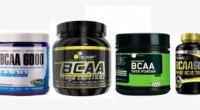 Амінокислоти bcaa: шкода для організму