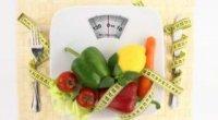Медична дієта: худнемо правильно