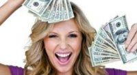 Як навчитися правильно витрачати гроші?