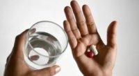Легке снодійне: як вибрати, принципи лікування та можлива шкода