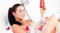 Гель для інтимної гігієни: який краще вибрати?