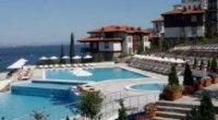 Як вибрати ідеальний болгарський курорт