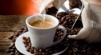 Кава з кардамоном: підбадьорливий аромат на вашій кухні