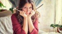 Як позбутися від тяги до солодкого: шукаємо надійні способи