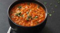 Суп із сочевиці: 6 покрокових рецептів