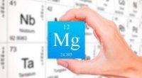 Чим загрожує нестача магнію в організмі: симптоми дефіциту