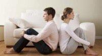Як подолати психологічну залежність від чоловіка?