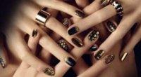 Як добитися ідеальних нігтів? Спробуйте мінкс-манікюр, який можна зробити у себе вдома