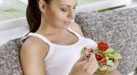 Розвантажувальні дні для вагітних, щоб знизити вагу