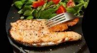 Кілька смачних рецептів страв з прісноводної риби