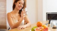 Навіщо і чи можна пити соду натщесерце для здоров'я думка лікарів