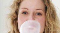Чи можна вагітним жувати жуйку? Користь і шкода жувальної гумки під час вагітності