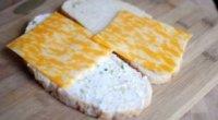 Секрети приготування мармурового сиру