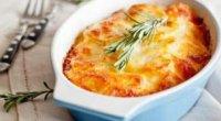 Гратен з картоплі: класичний рецепт з фото