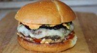 Соус для бургерів на будь-який смак: рецепти та поради
