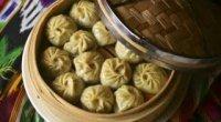 Смачне тісто для мантів: 5 покрокових рецептів