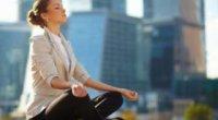 Як придбати душевну рівновагу і почати отримувати від життя задоволення?