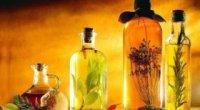З'ясовуємо калорійність рослинної олії