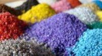 Як зацікавити дитину: створюємо вироби з піску