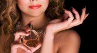 Що таке мускус в парфумерії, і чому ця речовина є базовою нотою вечірніх парфумів?