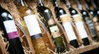 Вибрати вино — легко! Вивчаємо карту вин в ресторані