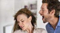 Психологічне насильство в сім'ї – як позбутися
