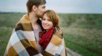 «Чоловік-ідіот»: як вирішити проблему нерозуміння в шлюбному союзі?