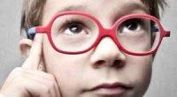 Як розвинути інтелект дитини