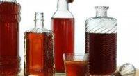 Освітлення вина в домашніх умовах – яблучного і сливового