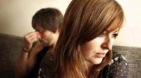Як жити з алкоголіком: поради психолога