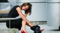 Як подолати кризу середнього віку: п'ять простих і ефективних кроків