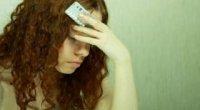 Як відбувається процедура таблеткового аборту?