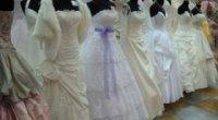 Як продати весільну сукню: корисні поради колишнім нареченим