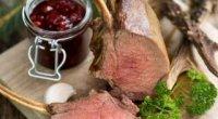 М'ясо косулі: користь і шкода, приготування
